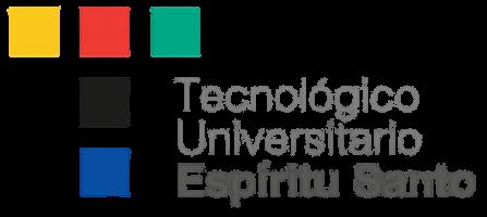 Tecnológico Universitario Espíritu Santo